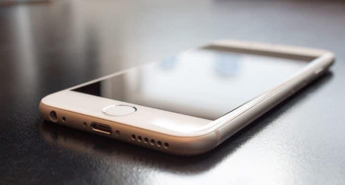 Comment profiter au maximum des nouveaux smartphones