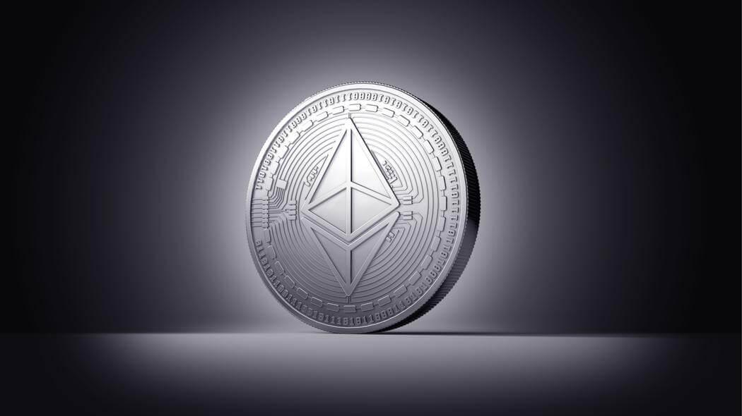 3 sites pour acheter des ethereum