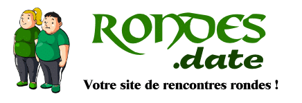 LOGO - Rondes.date