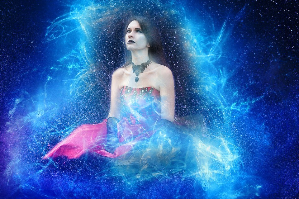 Comment trouver et rencontrer son guide spirituel