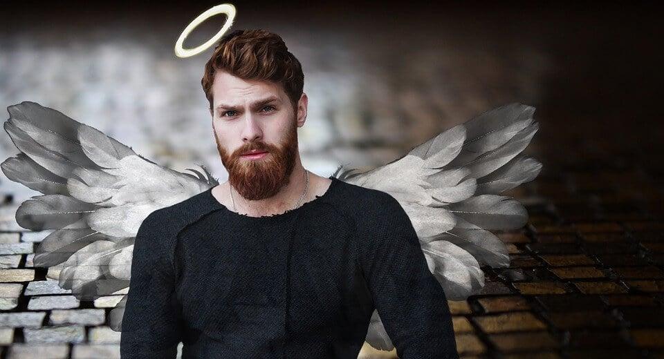 Trouver et rencontrer son ange gardien ?