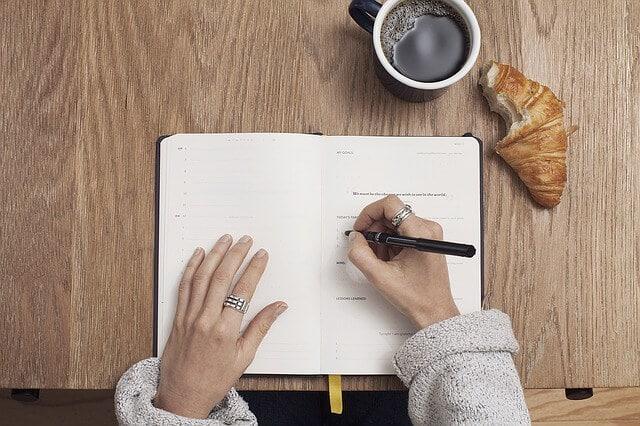 Les conseils pour bien rédiger