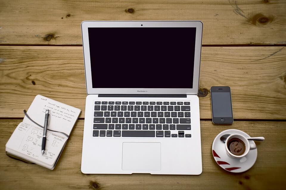 Pourquoi et comment créer un blog ?