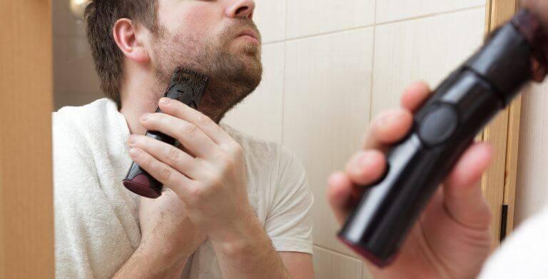 Les 5 meilleures tondeuses à barbe qui peuvent vous donner la coupe parfaite