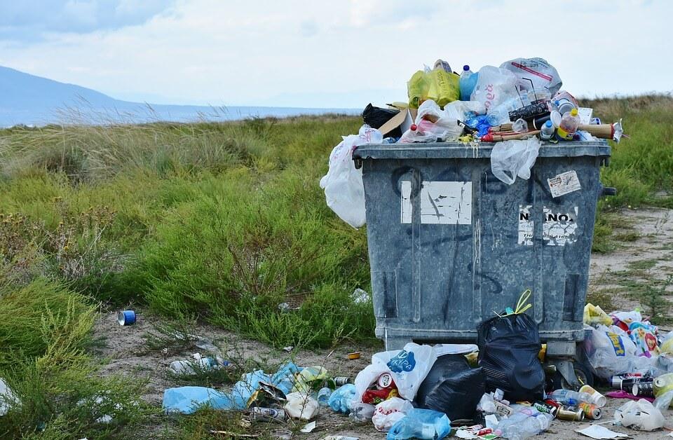 Quel est la meilleure pince ramasse déchets en 2018