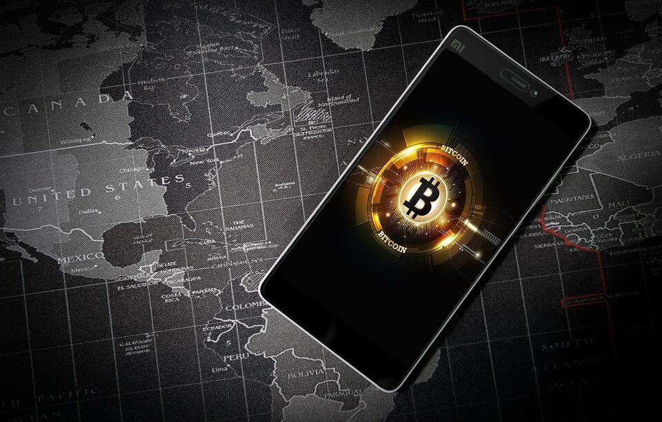 Comment faire pour acheter des bitcoins ?