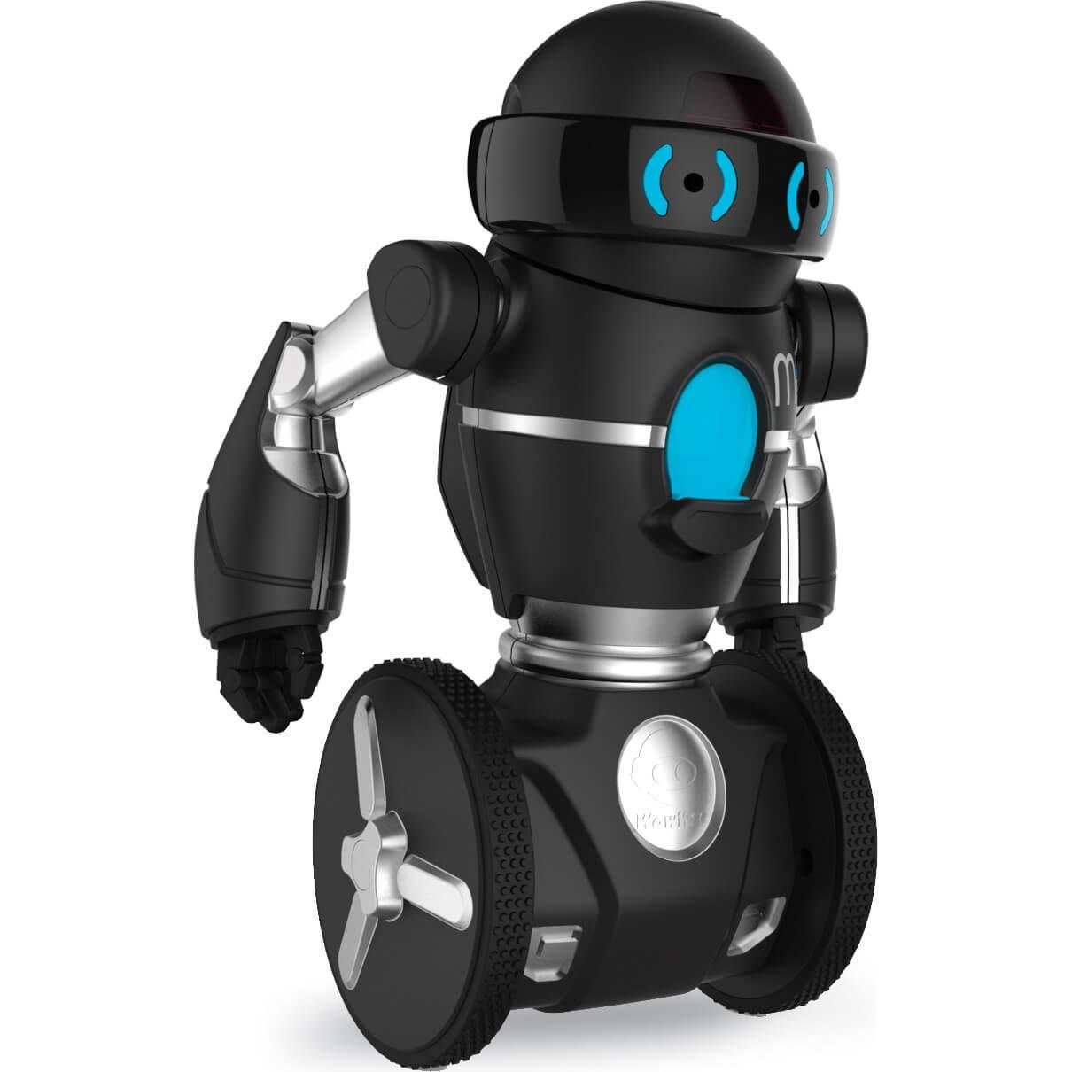 Meilleur robot jouet 2019