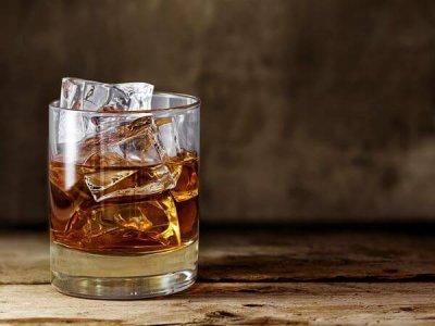 Top 11 > Quel est le meilleur whisky en Inde