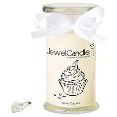 Meilleure bougie Jewelcandle 2021