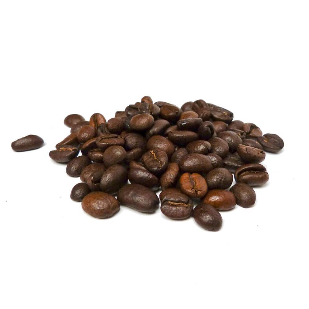 Meilleur café en grains