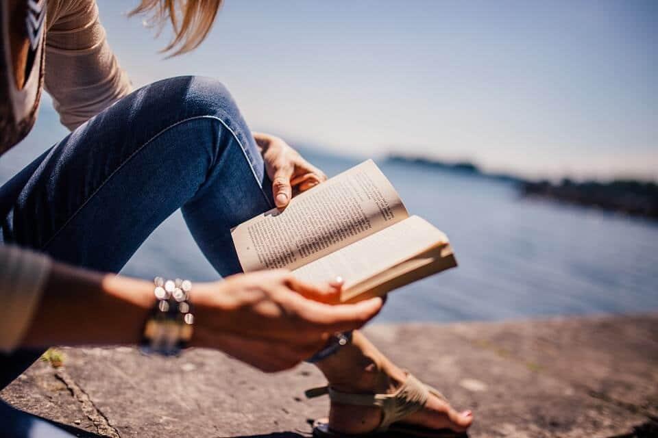 Lecture : les classiques à lire