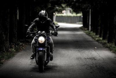 Moto : les équipements à ne pas zapper