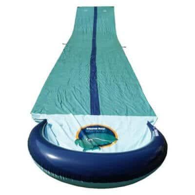 tapis de glisse - tapis de glisse - meilleur tapis de glisse - meilleurs tapis de glisse - avis - test - comparatif - prix - 2019 - meilleur 2019 - acheter tapis de glisse - lequel - quel - choisir tapis de glisse - 2017 - 2018 - 2016