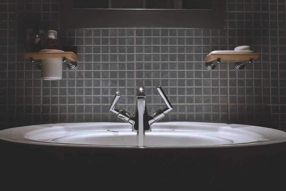 Salle de bain - 4 astuces pour la relooker
