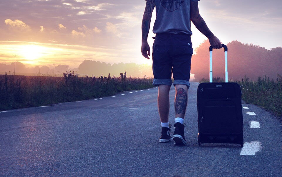 Voyage ces accessoires utiles qu'on oublie toujours de prendre