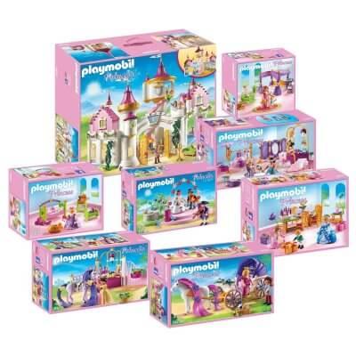 playmobil princesse - playmobil princesse - meilleur playmobil princesse - meilleurs playmobil princesse - avis - test - comparatif - prix - 2019 - meilleur 2019 - acheter playmobil princesse - lequel - quel - choisir playmobil princesse - 2017 - 2018 - 2016
