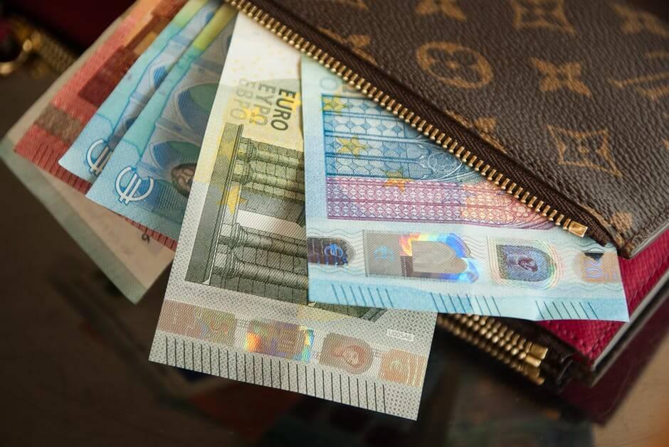 3 astuces pour trouver un crédit renouvelable moins cher