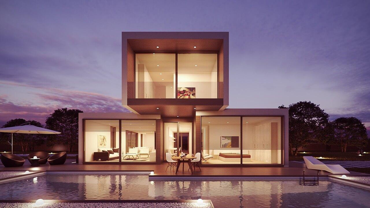 Comment comparer les assurances habitation
