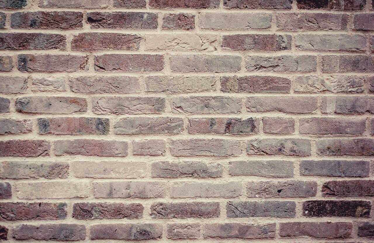 Comment poser des briques et faire un mur