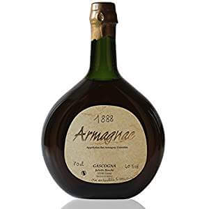 Meilleur armagnac