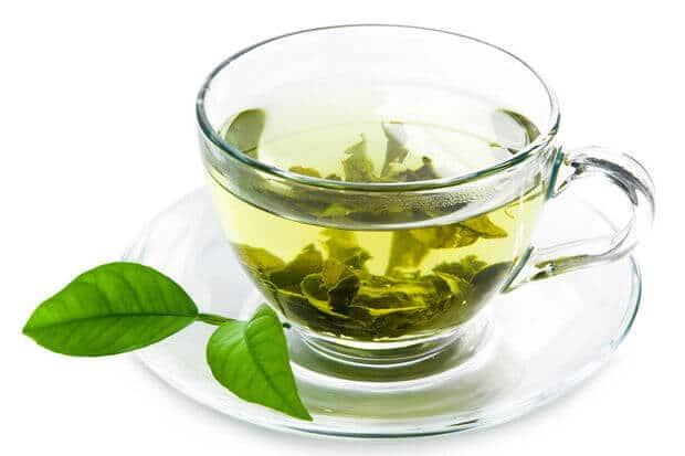 Meilleur thé vert 2019