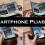 Smartphone Pliable : Comment sont-ils fabriqués ?