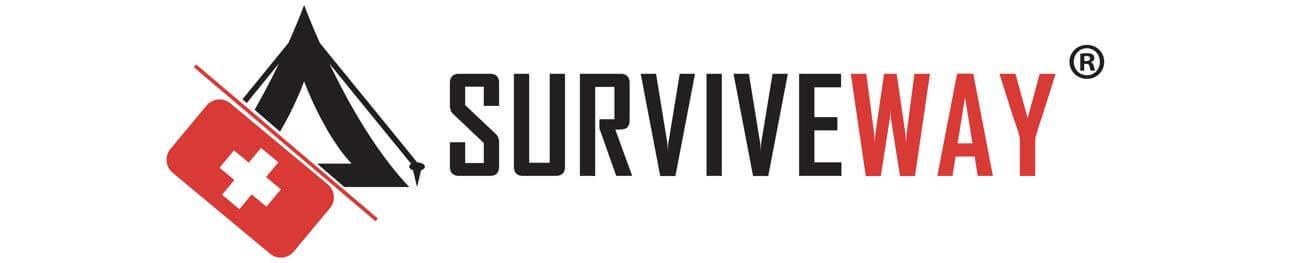 surveviway logo