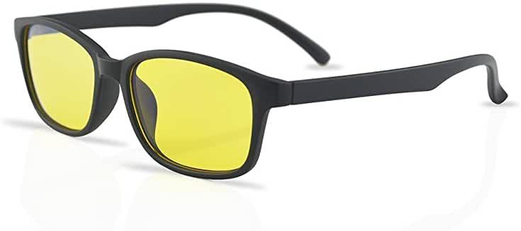 meilleures lunette pour écran ordinateur 2021